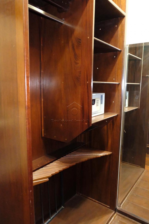 Comprar Apartamento / Padrão em Ribeirão Preto apenas R$ 1.900.000,00 - Foto 13