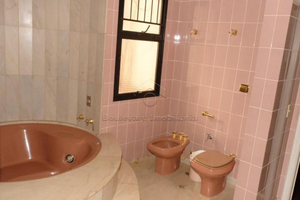Comprar Apartamento / Padrão em Ribeirão Preto apenas R$ 1.900.000,00 - Foto 17