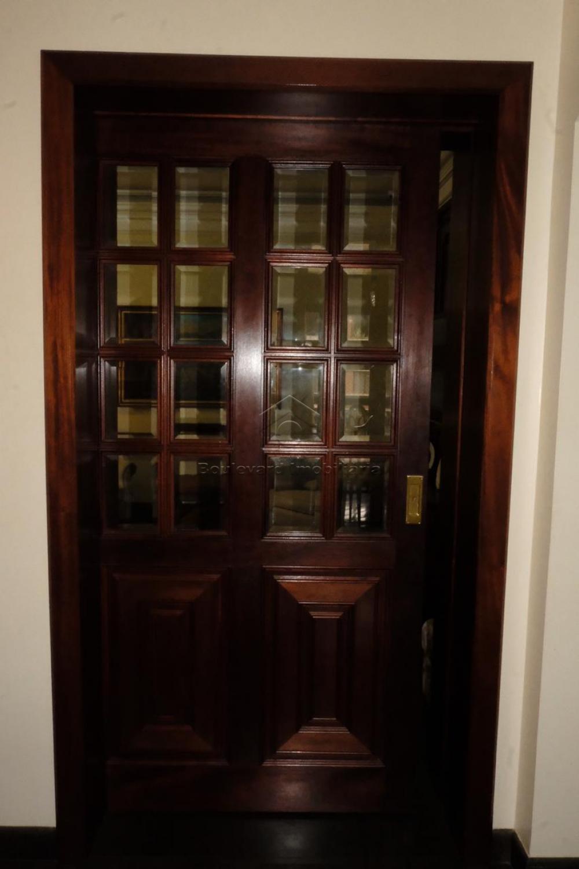 Comprar Apartamento / Padrão em Ribeirão Preto apenas R$ 1.900.000,00 - Foto 20