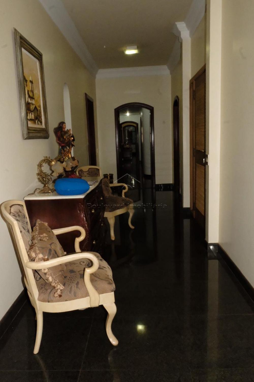 Comprar Apartamento / Padrão em Ribeirão Preto apenas R$ 1.900.000,00 - Foto 10