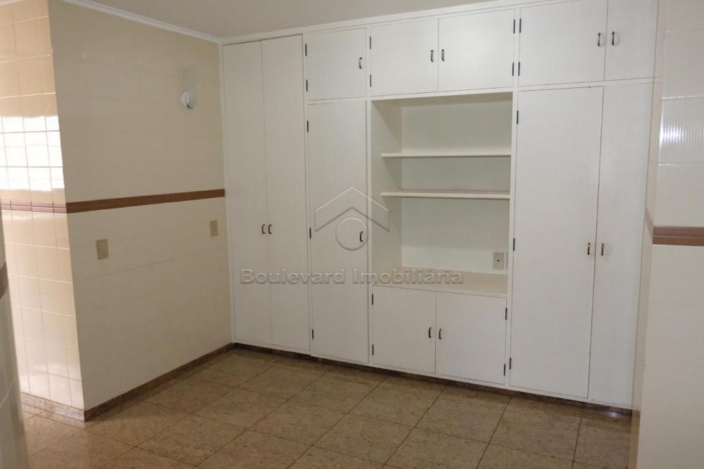 Comprar Apartamento / Padrão em Ribeirão Preto apenas R$ 1.900.000,00 - Foto 22
