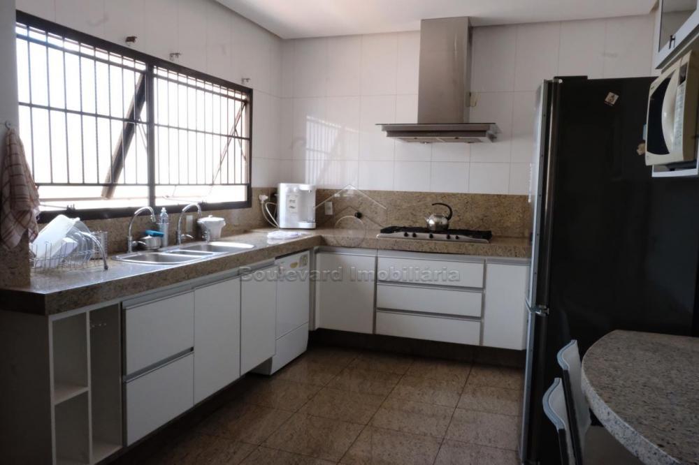 Comprar Apartamento / Padrão em Ribeirão Preto apenas R$ 1.900.000,00 - Foto 23