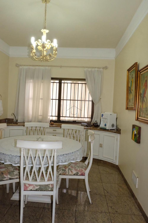 Comprar Apartamento / Padrão em Ribeirão Preto apenas R$ 1.900.000,00 - Foto 21