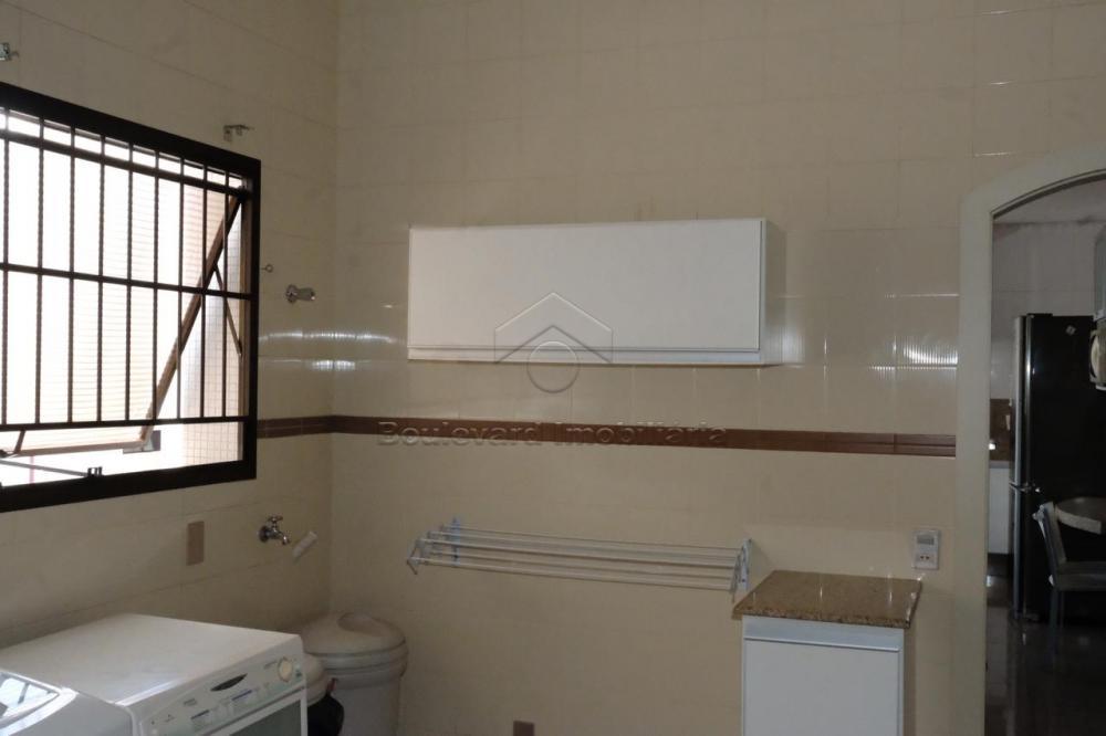 Comprar Apartamento / Padrão em Ribeirão Preto apenas R$ 1.900.000,00 - Foto 24