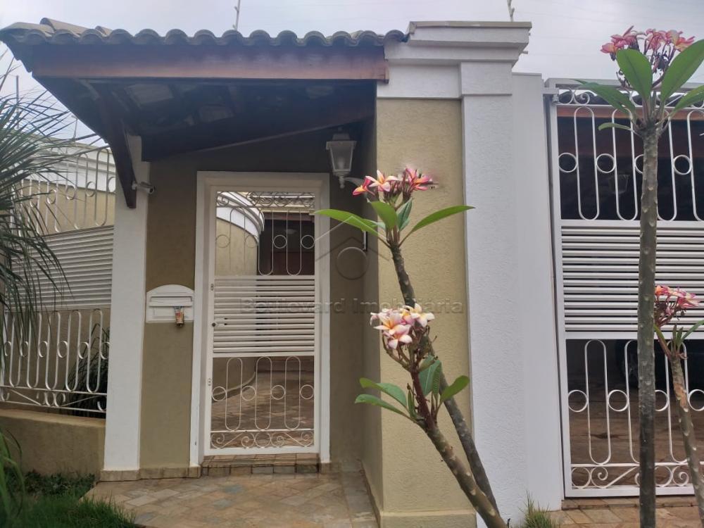 Comprar Casa / Sobrado em Ribeirão Preto apenas R$ 900.000,00 - Foto 1