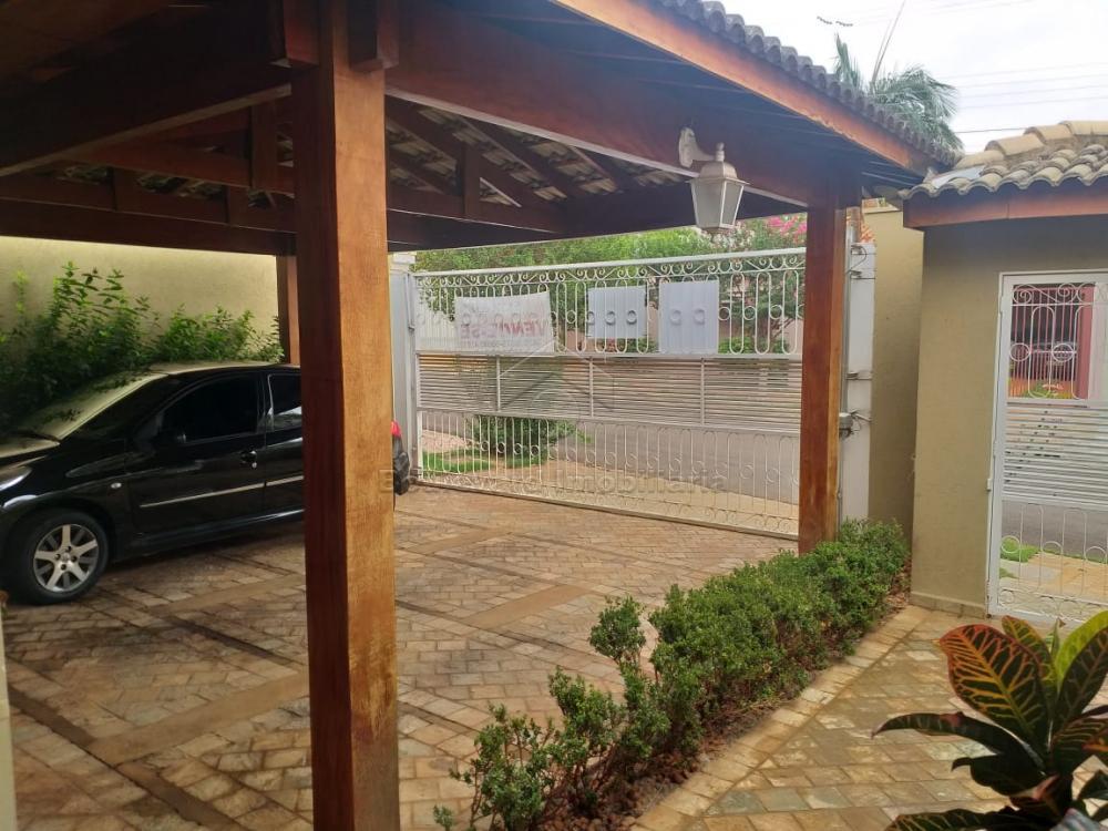 Comprar Casa / Sobrado em Ribeirão Preto apenas R$ 900.000,00 - Foto 3