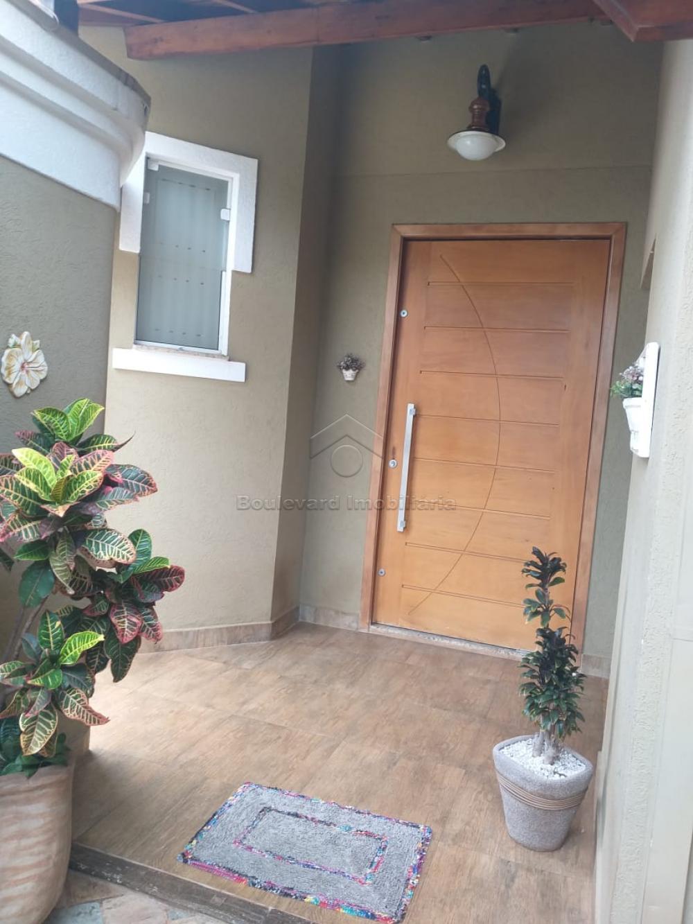 Comprar Casa / Sobrado em Ribeirão Preto apenas R$ 900.000,00 - Foto 4