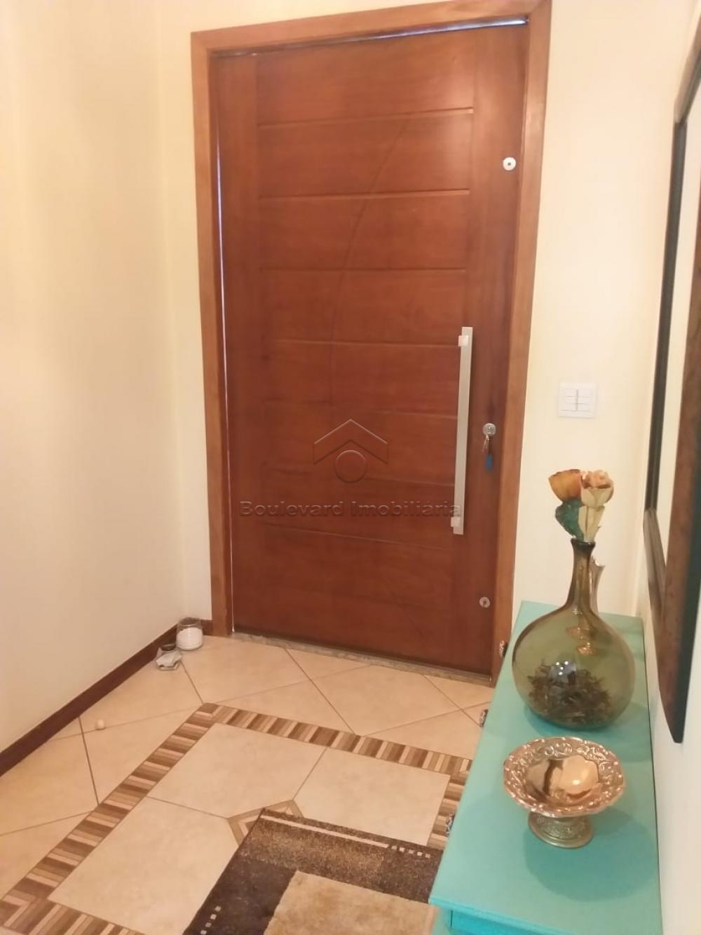 Comprar Casa / Sobrado em Ribeirão Preto apenas R$ 900.000,00 - Foto 5