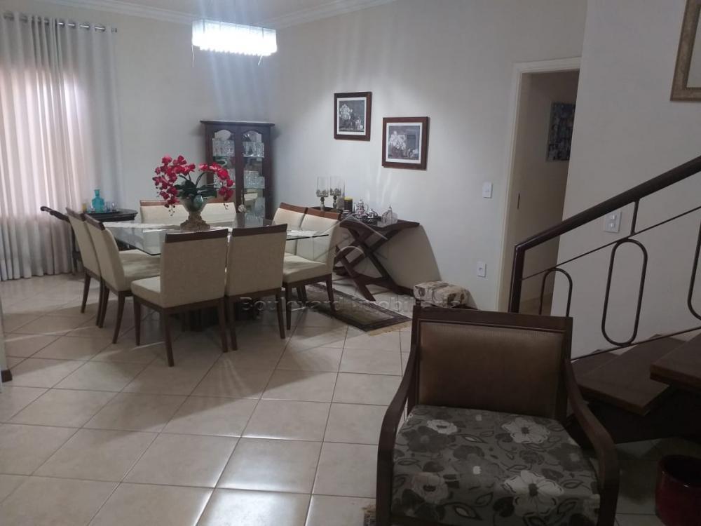 Comprar Casa / Sobrado em Ribeirão Preto apenas R$ 900.000,00 - Foto 6