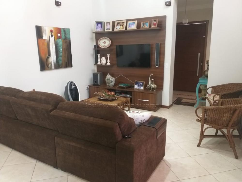 Comprar Casa / Sobrado em Ribeirão Preto apenas R$ 900.000,00 - Foto 7