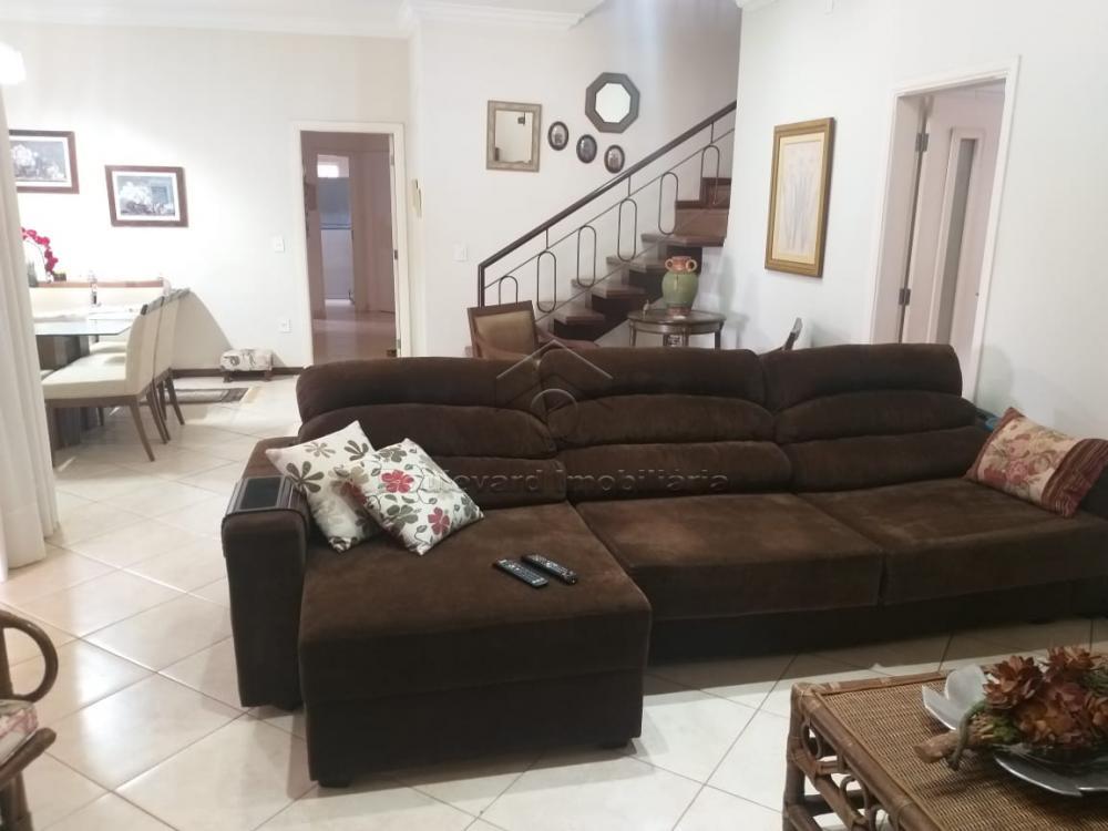 Comprar Casa / Sobrado em Ribeirão Preto apenas R$ 900.000,00 - Foto 8