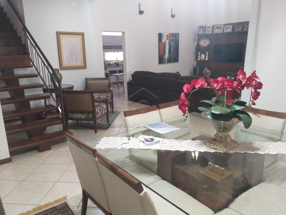 Comprar Casa / Sobrado em Ribeirão Preto apenas R$ 900.000,00 - Foto 9