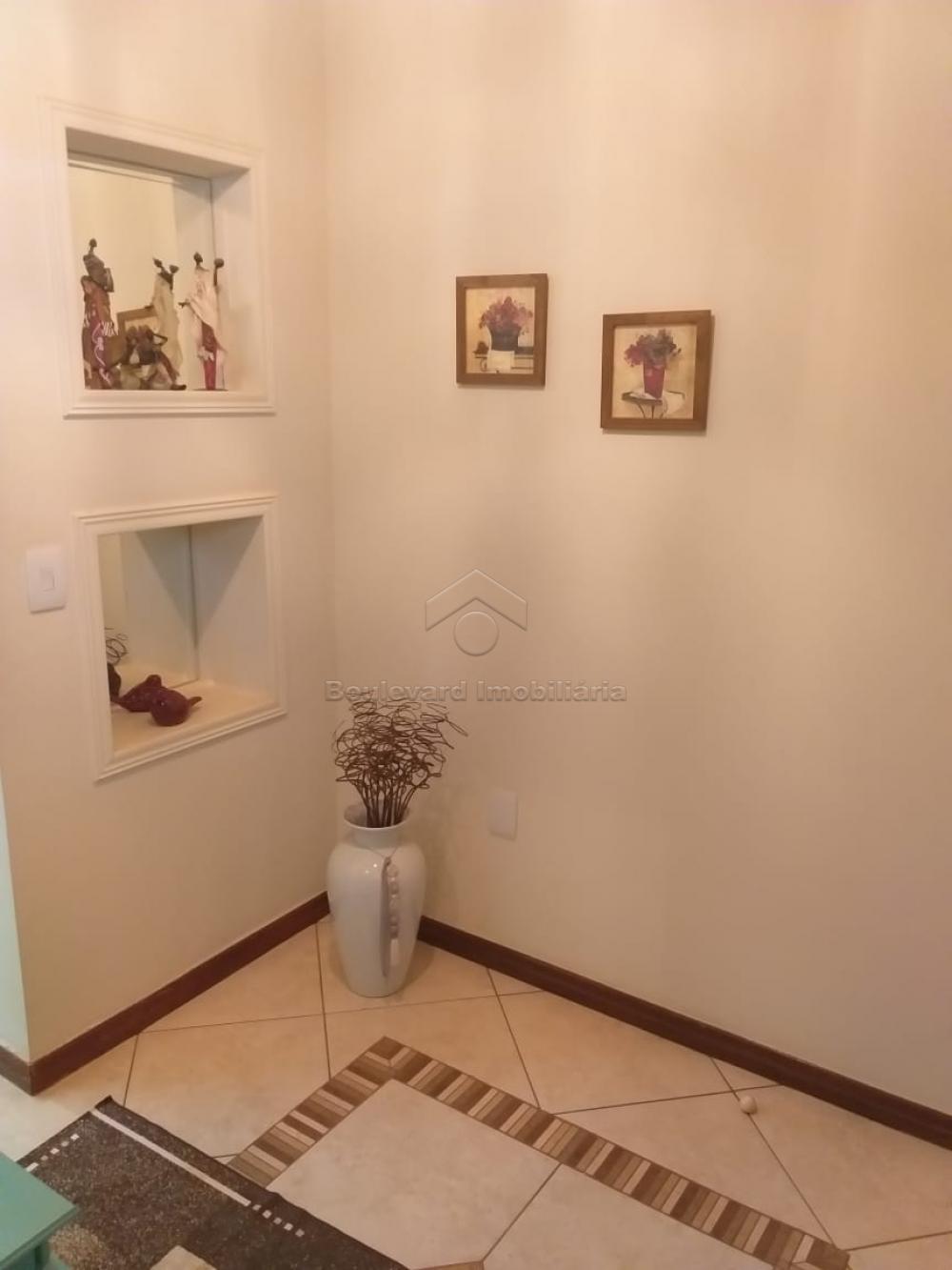 Comprar Casa / Sobrado em Ribeirão Preto apenas R$ 900.000,00 - Foto 11