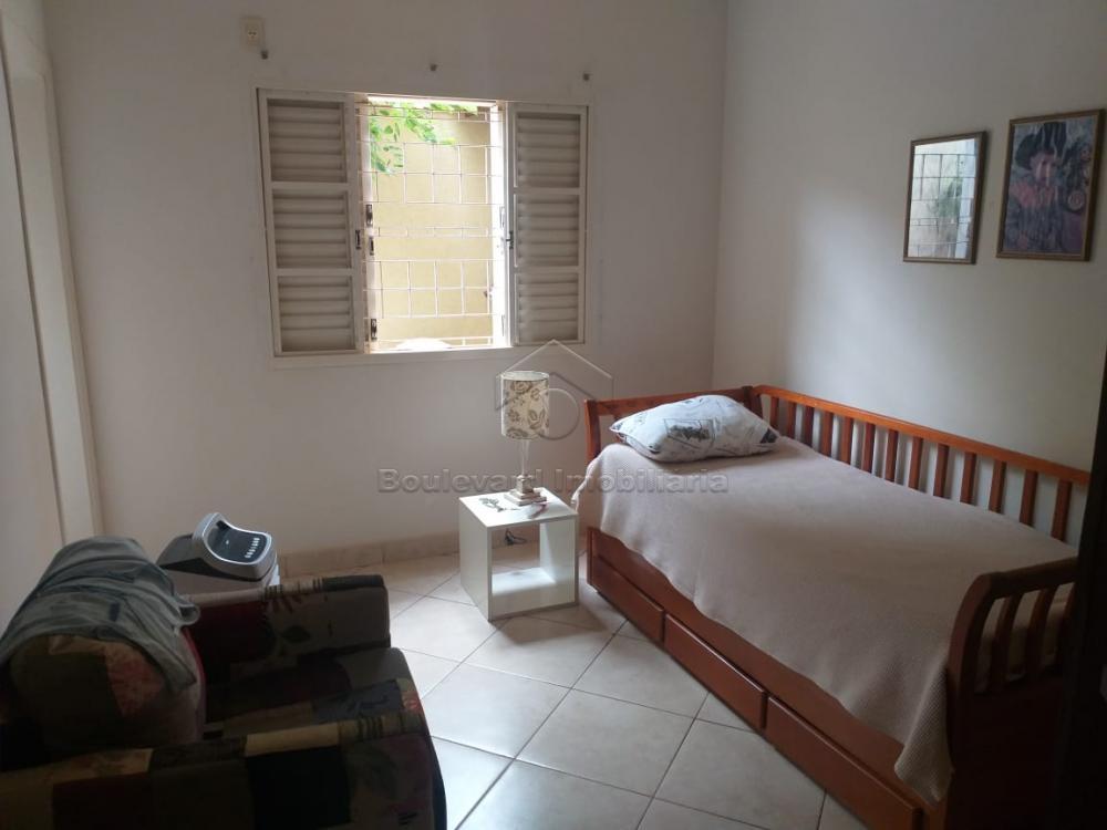 Comprar Casa / Sobrado em Ribeirão Preto apenas R$ 900.000,00 - Foto 14