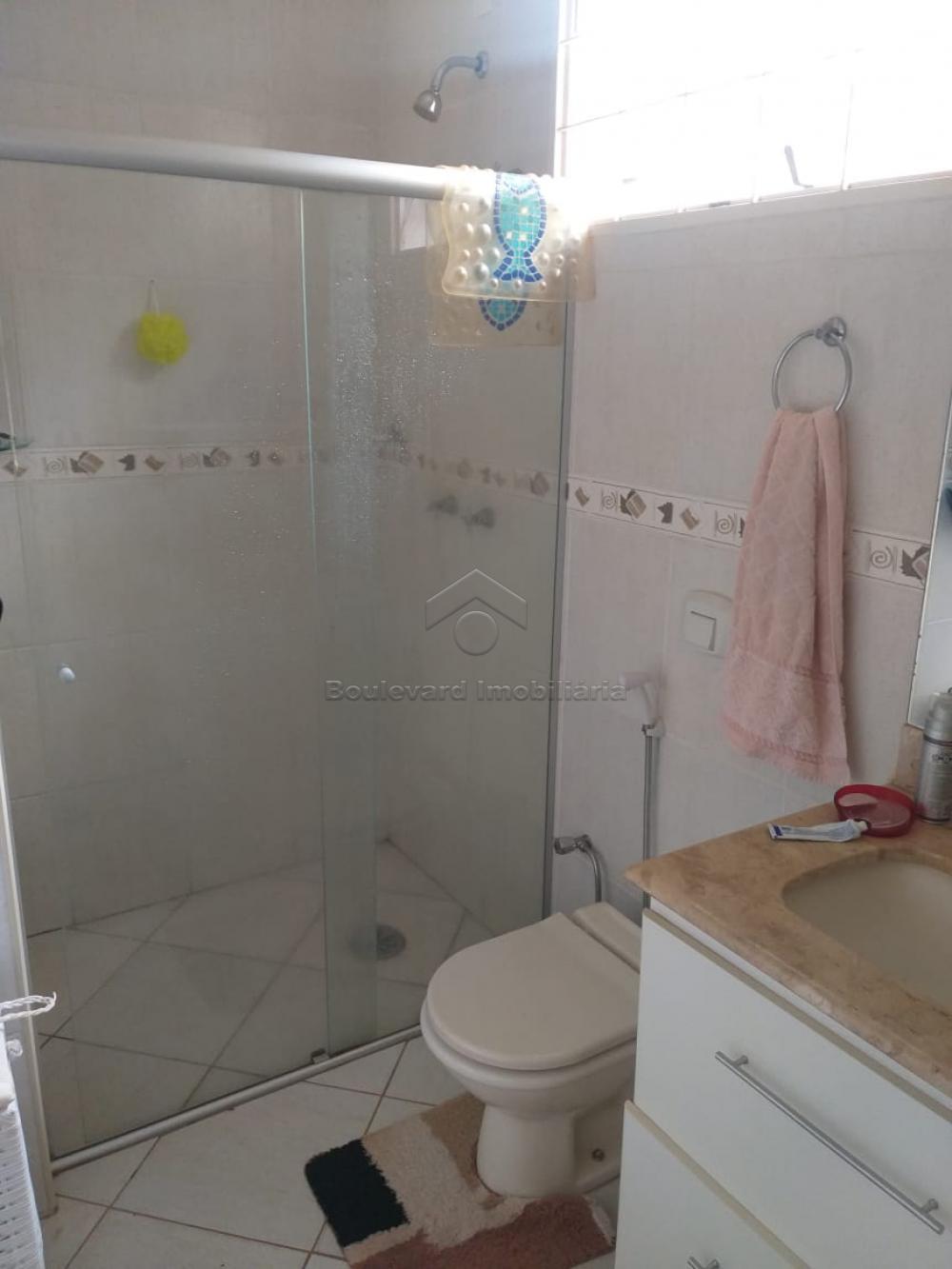 Comprar Casa / Sobrado em Ribeirão Preto apenas R$ 900.000,00 - Foto 15