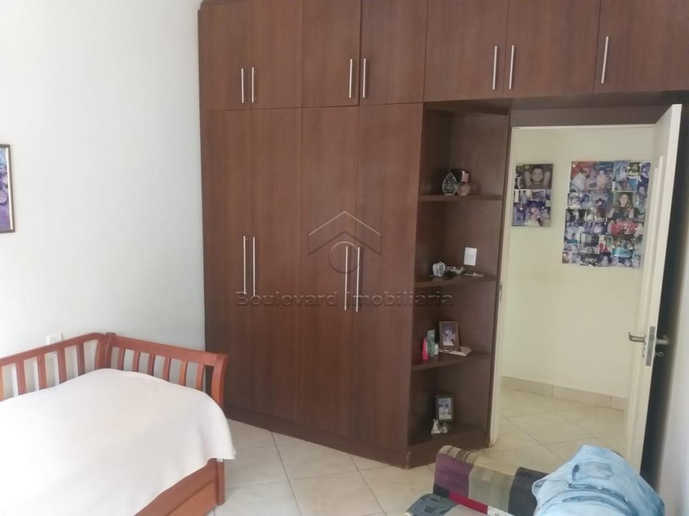 Comprar Casa / Sobrado em Ribeirão Preto apenas R$ 900.000,00 - Foto 16