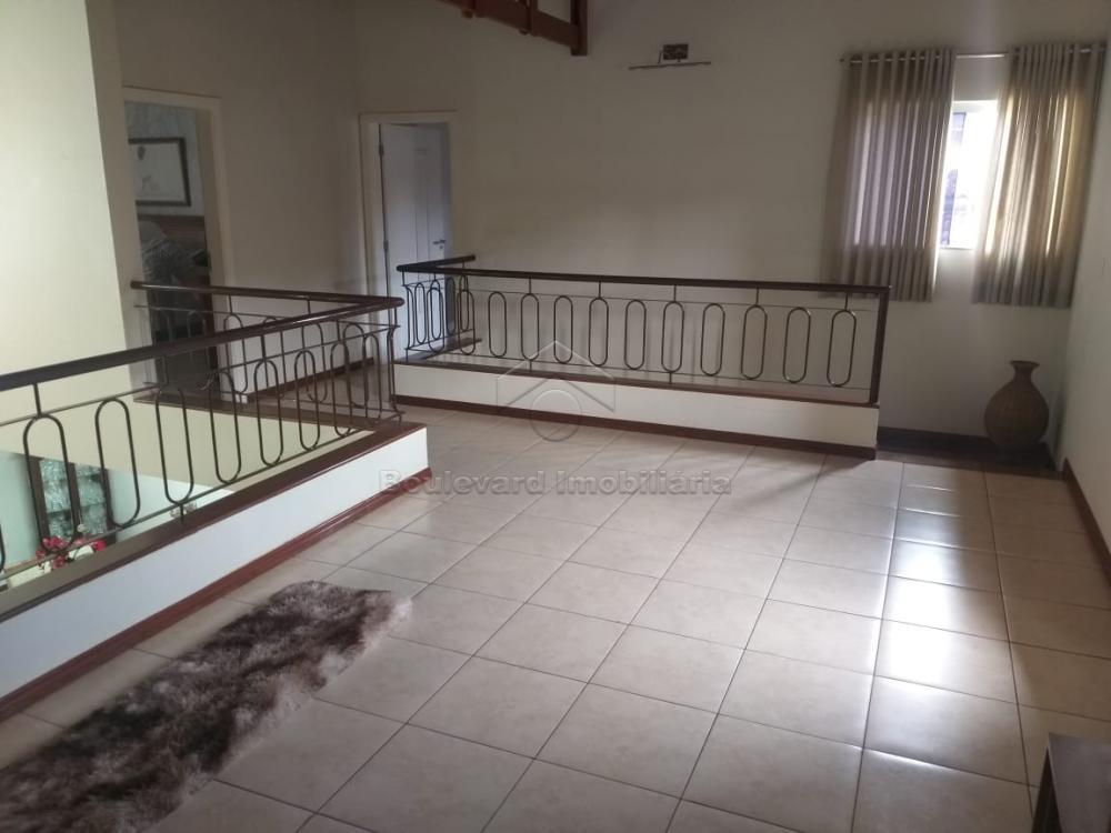 Comprar Casa / Sobrado em Ribeirão Preto apenas R$ 900.000,00 - Foto 20