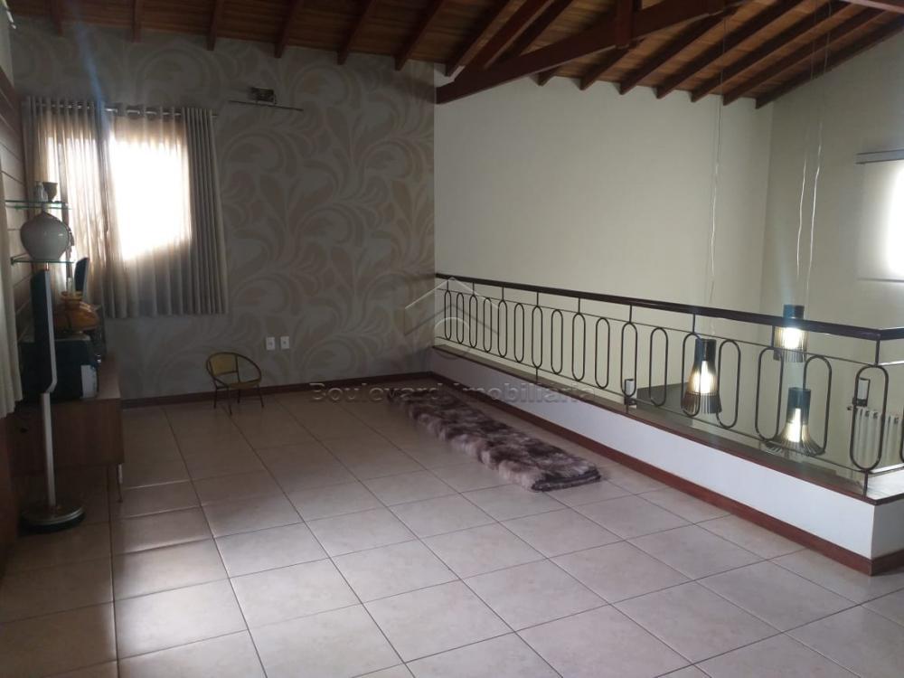 Comprar Casa / Sobrado em Ribeirão Preto apenas R$ 900.000,00 - Foto 21