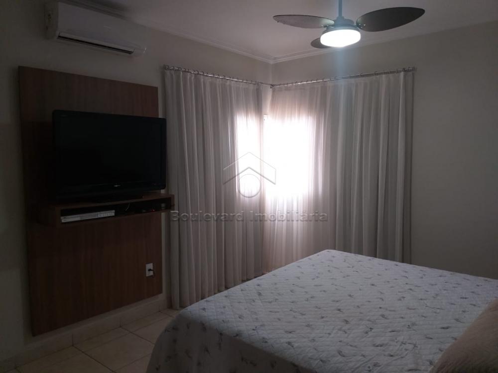 Comprar Casa / Sobrado em Ribeirão Preto apenas R$ 900.000,00 - Foto 23