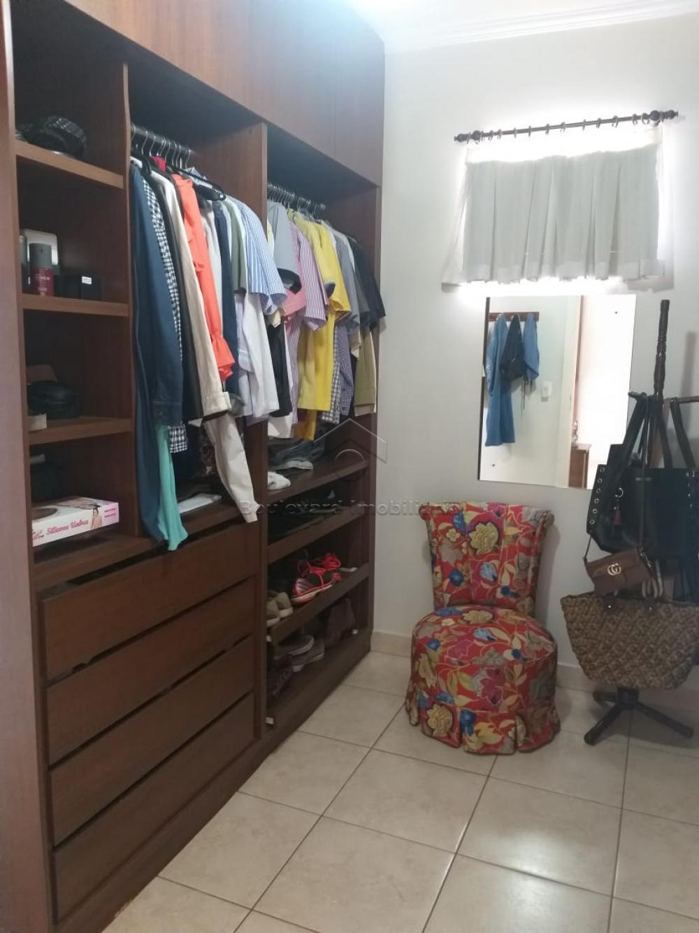 Comprar Casa / Sobrado em Ribeirão Preto apenas R$ 900.000,00 - Foto 24