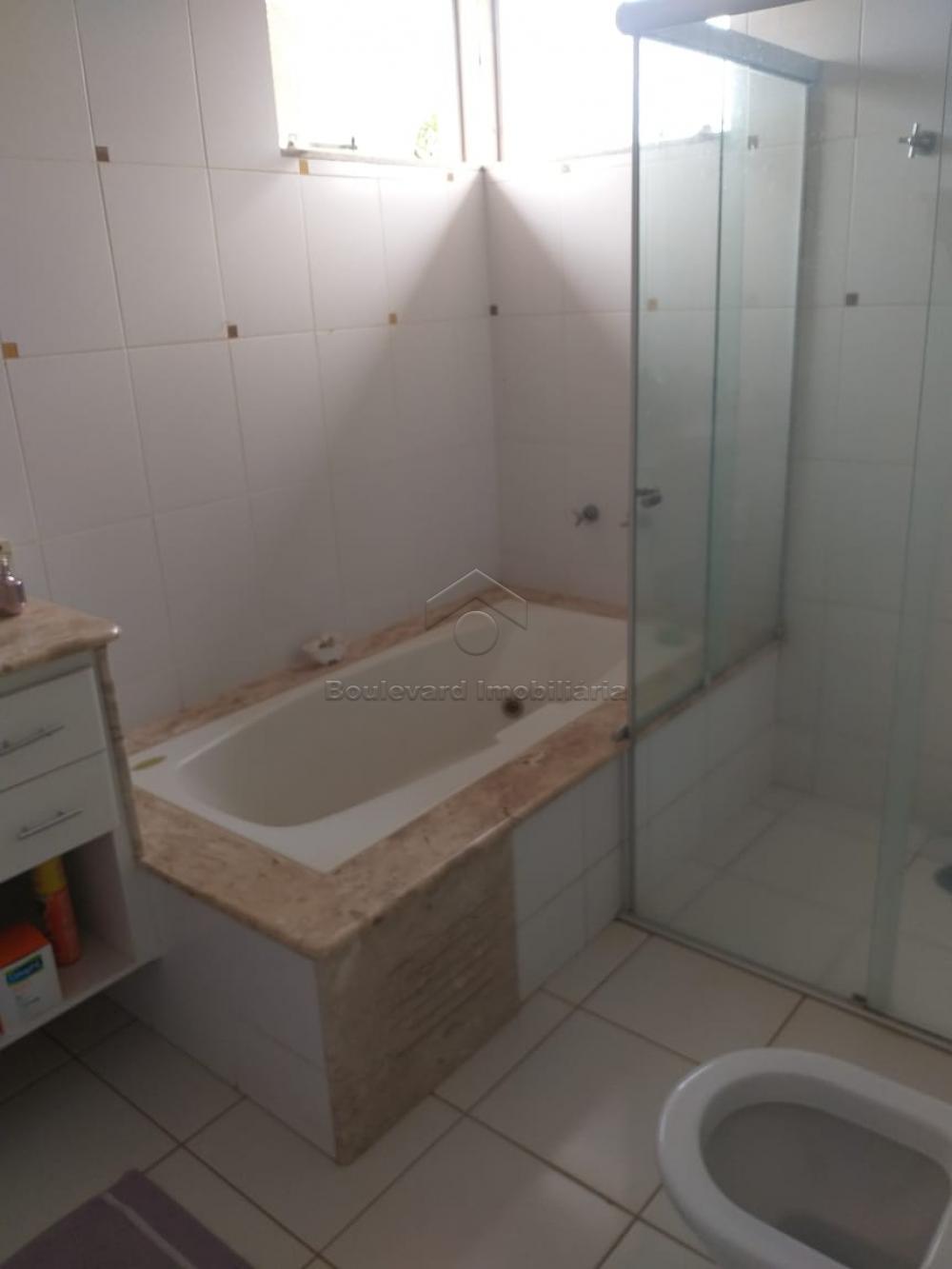 Comprar Casa / Sobrado em Ribeirão Preto apenas R$ 900.000,00 - Foto 26