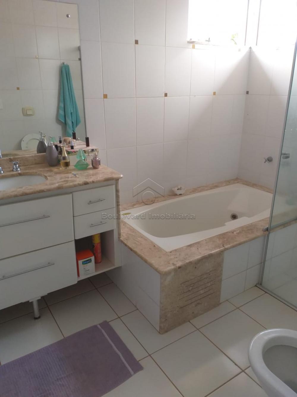 Comprar Casa / Sobrado em Ribeirão Preto apenas R$ 900.000,00 - Foto 27