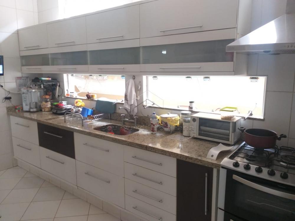Comprar Casa / Sobrado em Ribeirão Preto apenas R$ 900.000,00 - Foto 28