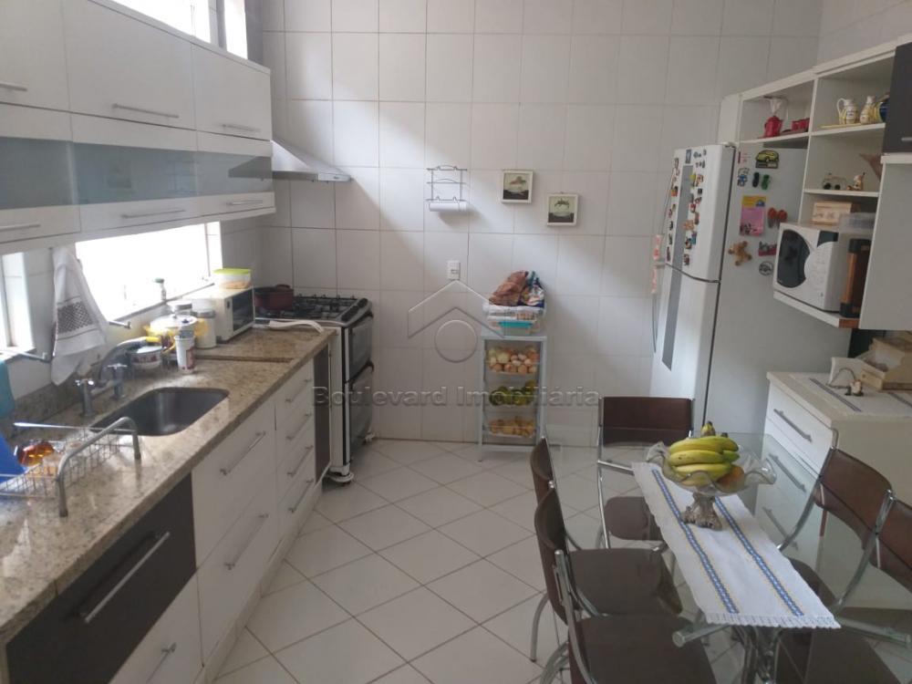 Comprar Casa / Sobrado em Ribeirão Preto apenas R$ 900.000,00 - Foto 30