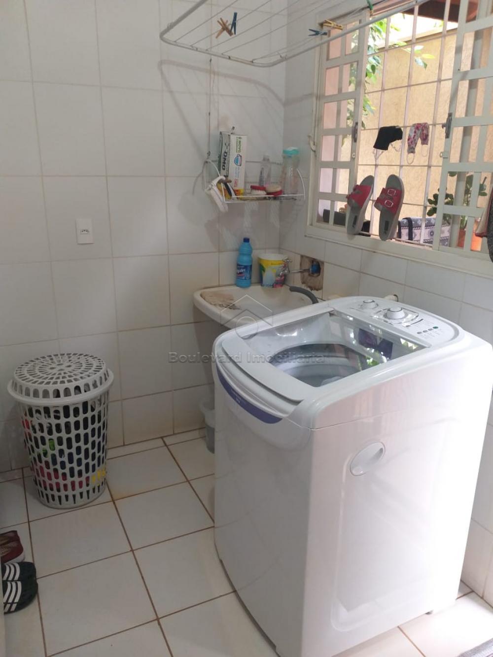 Comprar Casa / Sobrado em Ribeirão Preto apenas R$ 900.000,00 - Foto 32