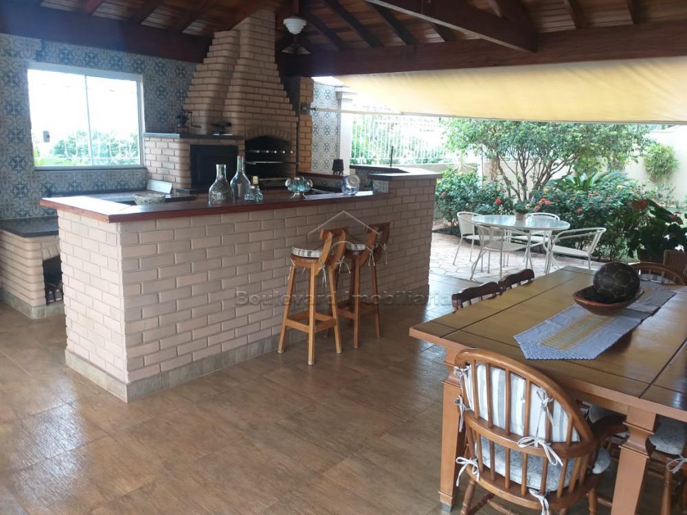 Comprar Casa / Sobrado em Ribeirão Preto apenas R$ 900.000,00 - Foto 33