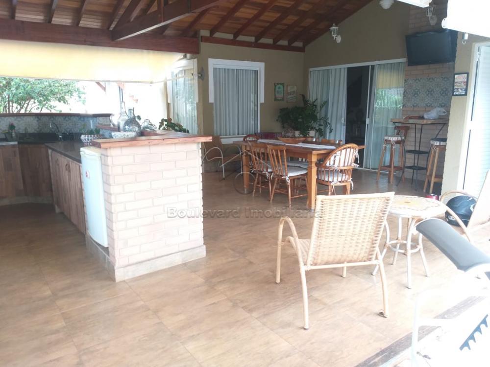Comprar Casa / Sobrado em Ribeirão Preto apenas R$ 900.000,00 - Foto 34