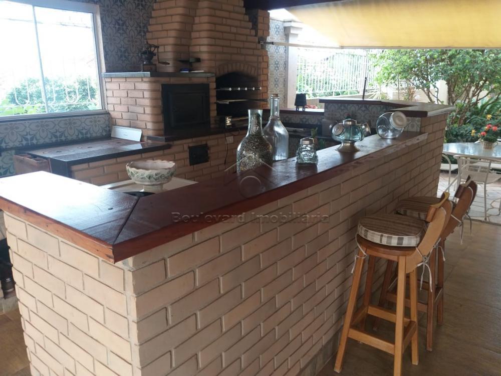 Comprar Casa / Sobrado em Ribeirão Preto apenas R$ 900.000,00 - Foto 35