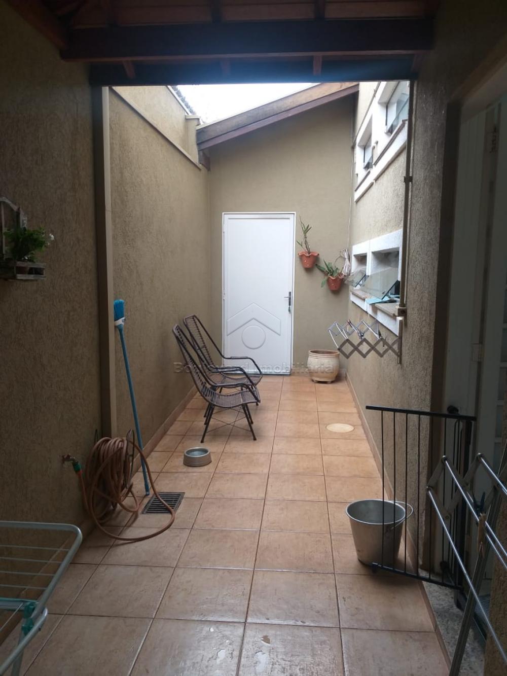 Comprar Casa / Sobrado em Ribeirão Preto apenas R$ 900.000,00 - Foto 37
