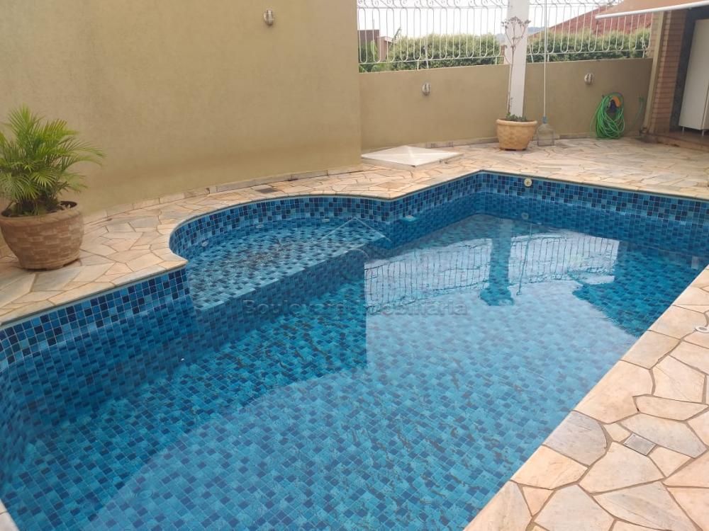 Comprar Casa / Sobrado em Ribeirão Preto apenas R$ 900.000,00 - Foto 41