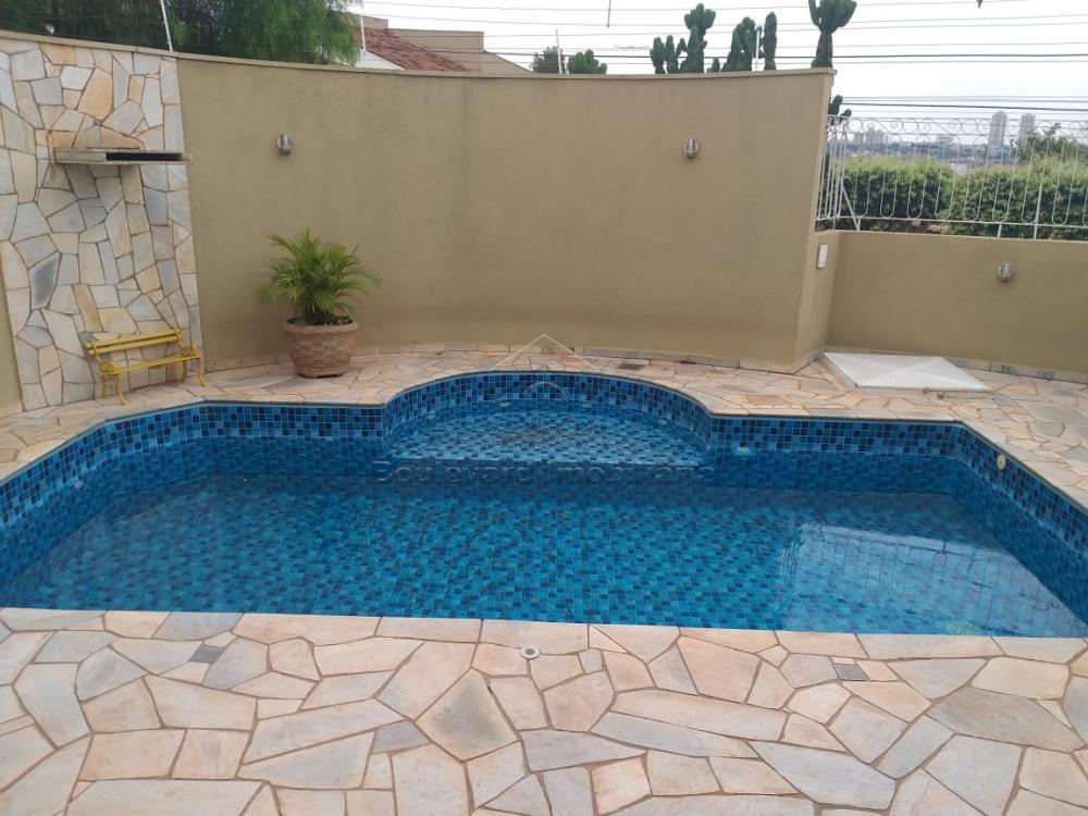 Comprar Casa / Sobrado em Ribeirão Preto apenas R$ 900.000,00 - Foto 42