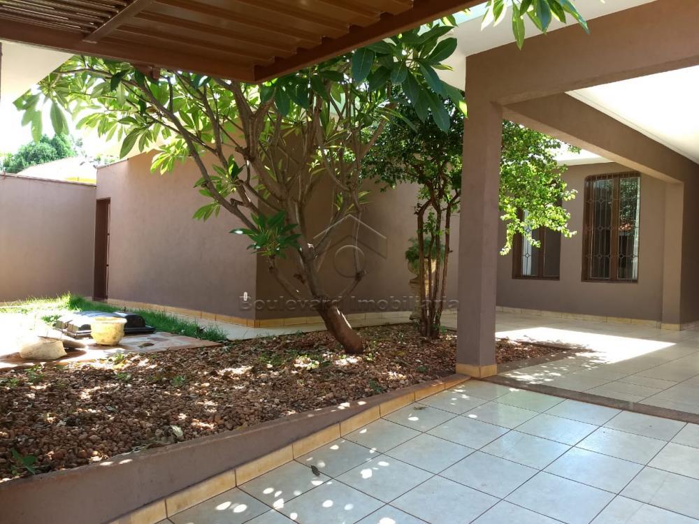 Comprar Casa / Padrão em Ribeirão Preto R$ 560.000,00 - Foto 1