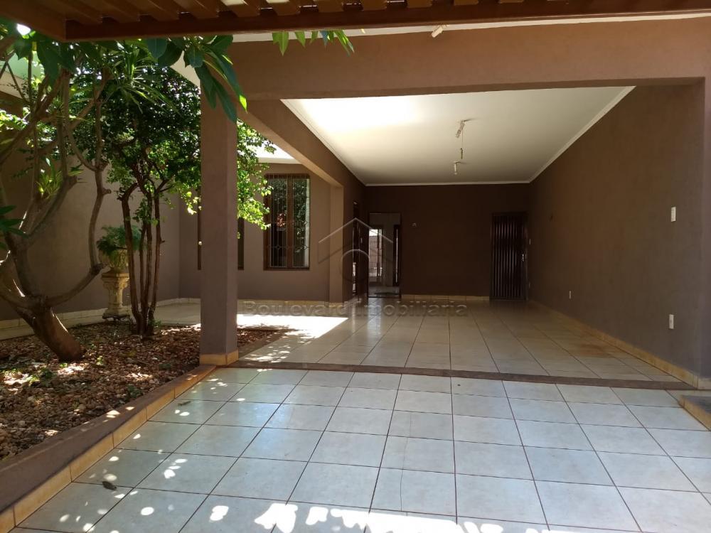 Comprar Casa / Padrão em Ribeirão Preto R$ 560.000,00 - Foto 2