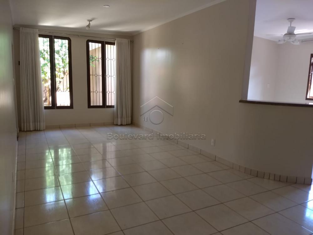 Comprar Casa / Padrão em Ribeirão Preto R$ 560.000,00 - Foto 6