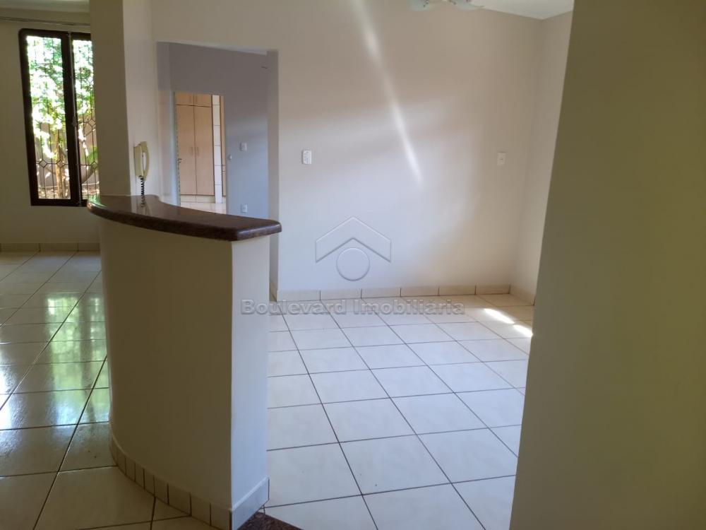 Comprar Casa / Padrão em Ribeirão Preto R$ 560.000,00 - Foto 7
