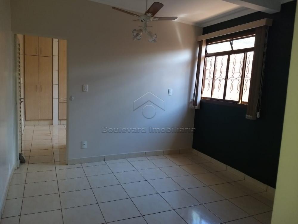 Comprar Casa / Padrão em Ribeirão Preto R$ 560.000,00 - Foto 8