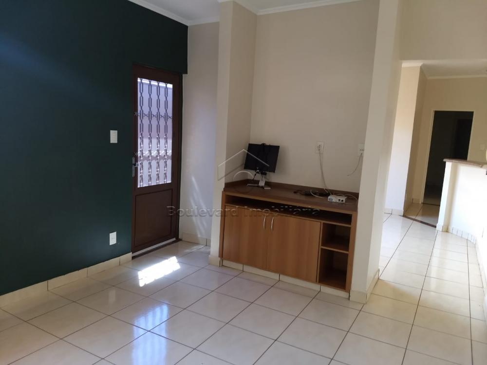 Comprar Casa / Padrão em Ribeirão Preto R$ 560.000,00 - Foto 9