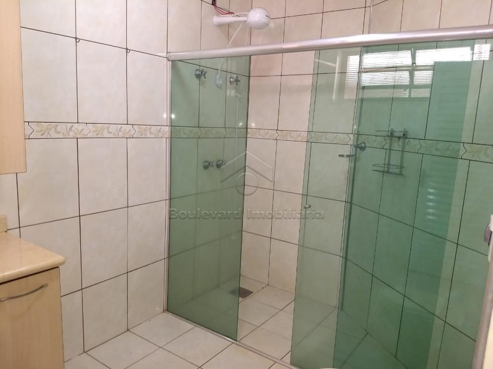 Comprar Casa / Padrão em Ribeirão Preto R$ 560.000,00 - Foto 13