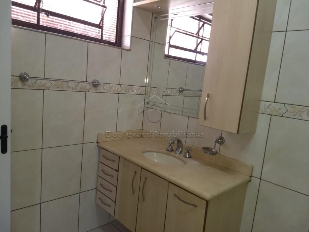 Comprar Casa / Padrão em Ribeirão Preto R$ 560.000,00 - Foto 15