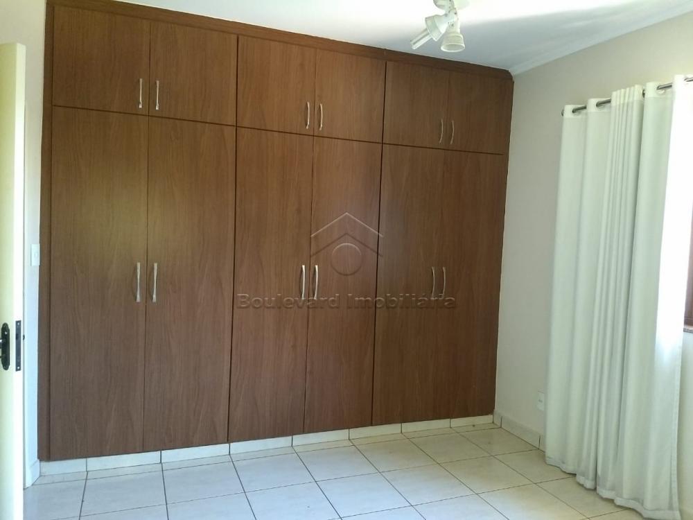 Comprar Casa / Padrão em Ribeirão Preto R$ 560.000,00 - Foto 16