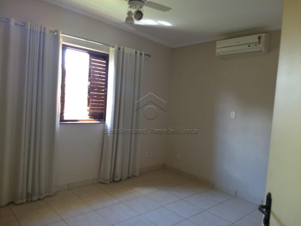Comprar Casa / Padrão em Ribeirão Preto R$ 560.000,00 - Foto 17