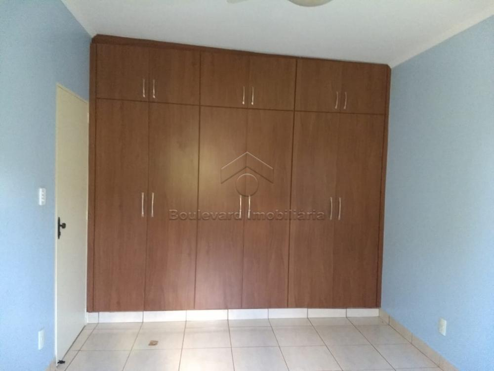 Comprar Casa / Padrão em Ribeirão Preto R$ 560.000,00 - Foto 18