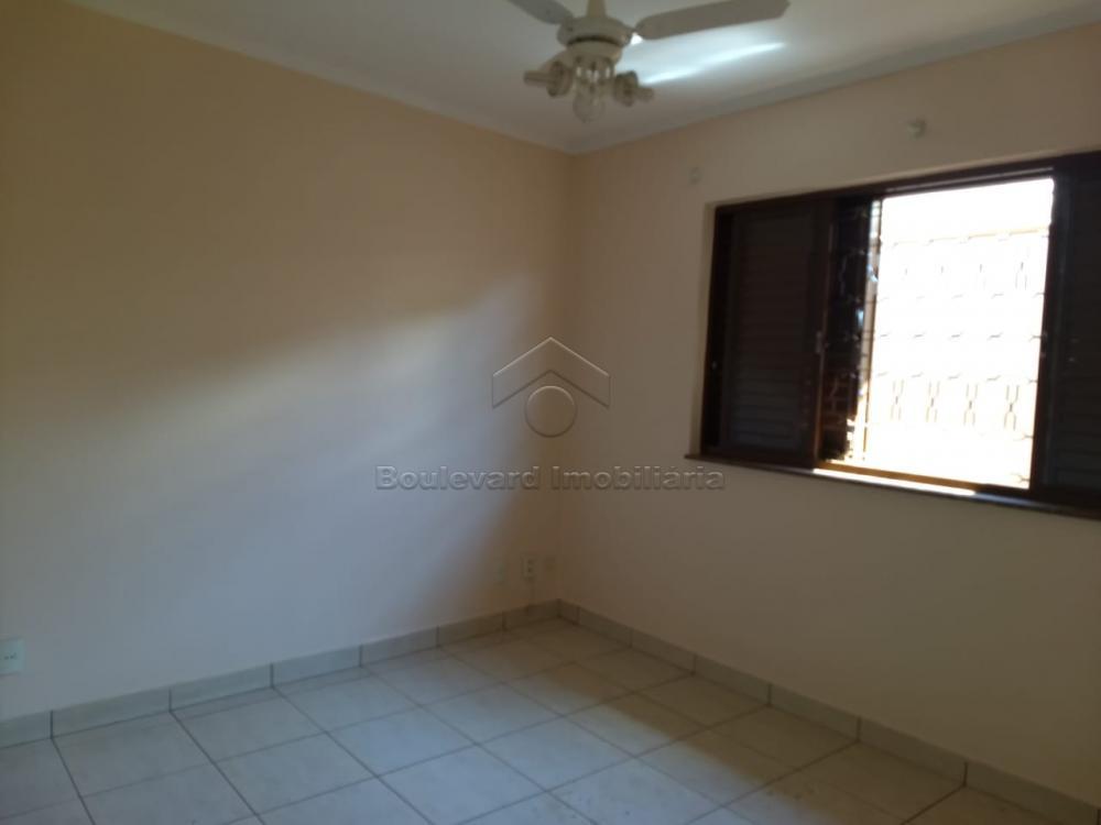 Comprar Casa / Padrão em Ribeirão Preto R$ 560.000,00 - Foto 19
