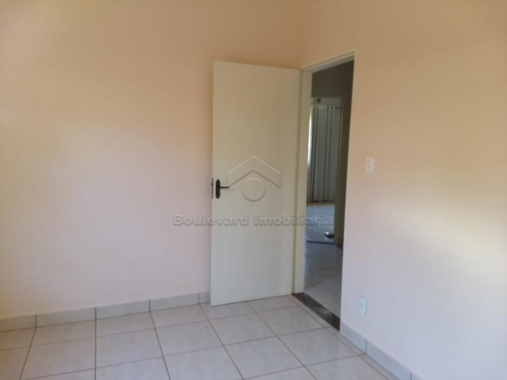 Comprar Casa / Padrão em Ribeirão Preto R$ 560.000,00 - Foto 20