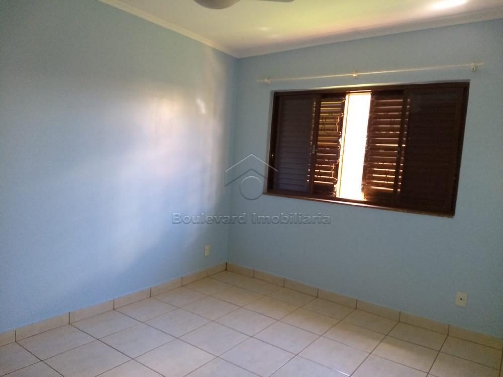 Comprar Casa / Padrão em Ribeirão Preto R$ 560.000,00 - Foto 21