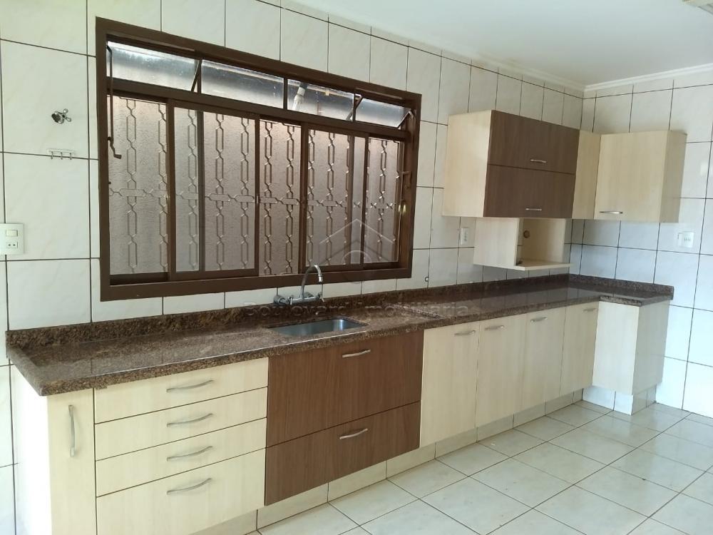 Comprar Casa / Padrão em Ribeirão Preto R$ 560.000,00 - Foto 22